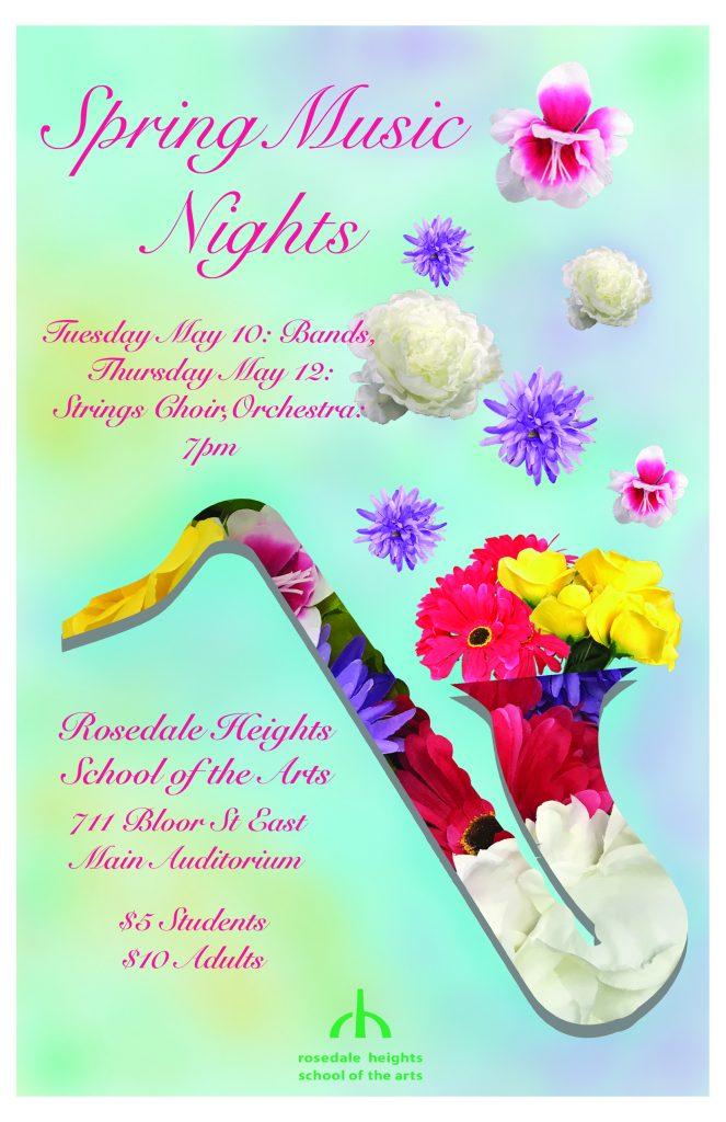 2016 Spring Music NightTurpin  Jenah Poster corrected (2)